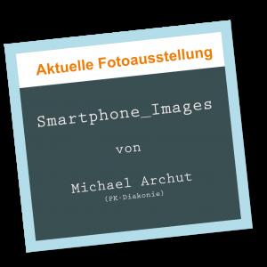 grafik fotoausstellung